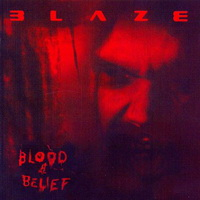 Blood And Belief (2004)