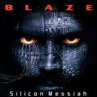 Silicon Messiah (2000)